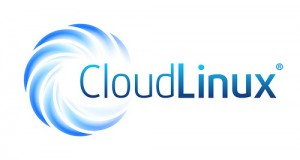 cloudlinux1